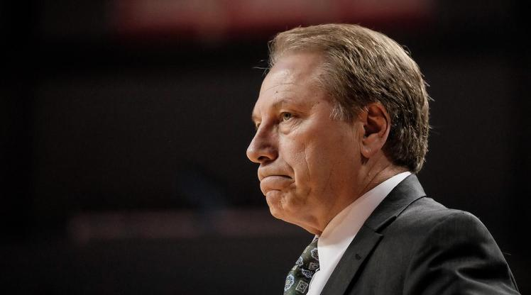 tom-izzo-basketball-michigan-state